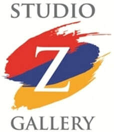 Gallery Z - A Fine Art Store - Home